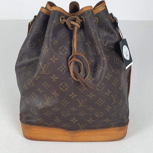 Louis Vuitton Noe GM 10325