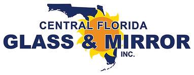 CFGM logo (thin white background).jpg