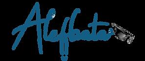 Logo Alefbata .png