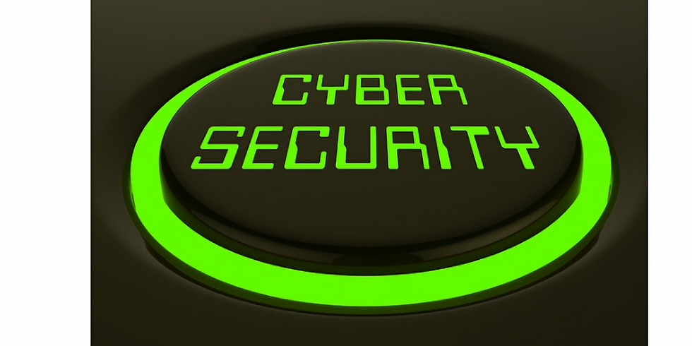 4 Weeks Only Cybersecurity Awareness Training Course in Calabasas