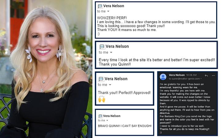 Vera Reviews.png