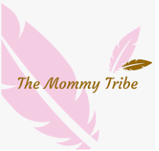 MommyTribe.png