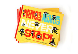 NinjaNinja_13_TadCarpenter.jpg