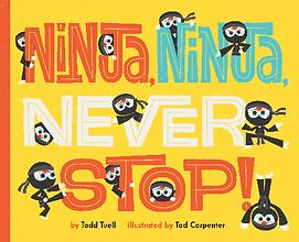 NinjaNinja_med.png