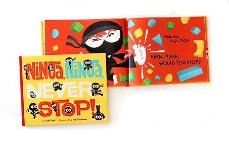 NinjaNinja_07_TadCarpenter.jpg