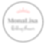 Partenaire Hurtault Traiteur de Mr Max - Atelier Floral