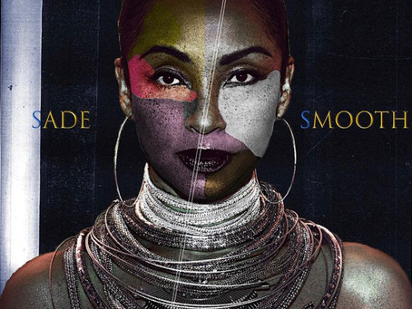 "bckgrnd. noise — Watch ""Sade Smooth"" by SE7EN (ft. Josias)"