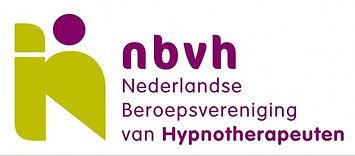 nbvh_logo.jpg