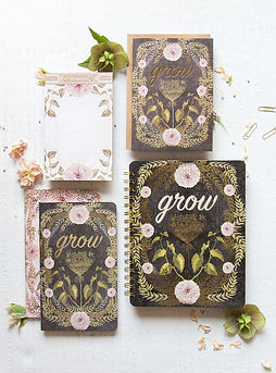 W0313_Grow_Greeting_Card_Styled_768x.jpg