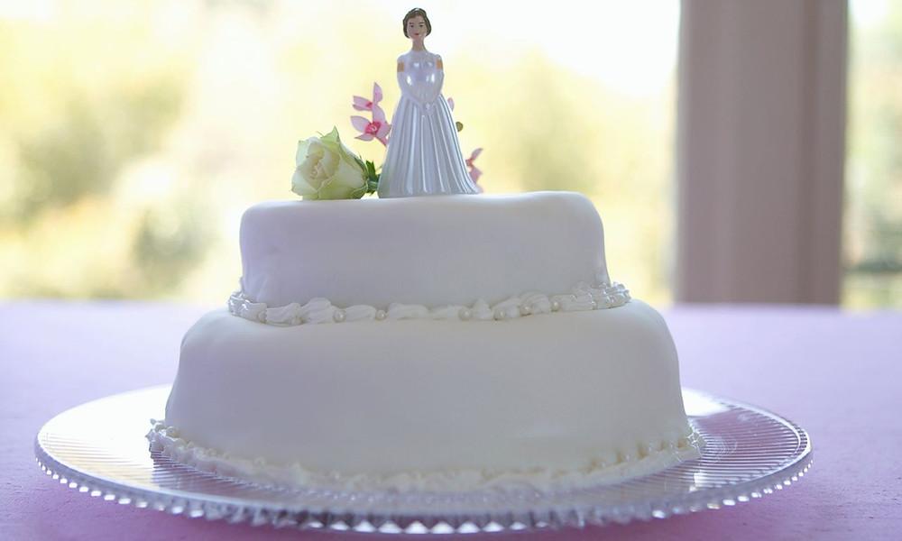 solohuwelijk NRC