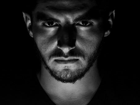 5 dingen die manipulators zeggen om hun ware intentie te verhullen