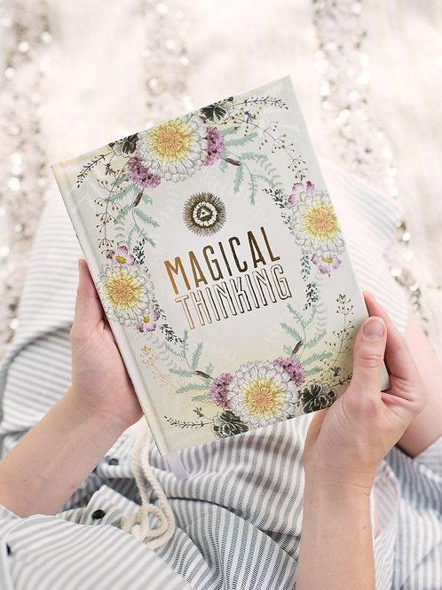 Journal Magical