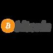 0e8ecc882dcf98521ef01d2163416fc9-bitcoin-logo-by-vexels.png