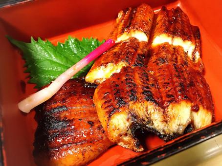 Washoku, Japanese Cuisine