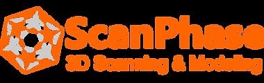 LogoScanPhase2.png