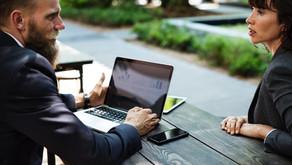 Kas jāzina, komunicējot ar klientu?