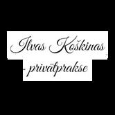 Ilvas Koskinas privatprakse