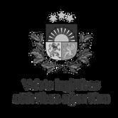 Valsts izglitibas attistibas agentura