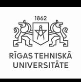 Rigas Tehniska universitate RTU.png
