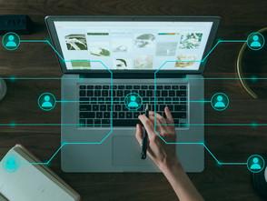 Digitālā vide un tās priekšrocības