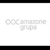 Amazone grupa