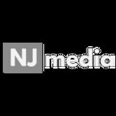NJ Media