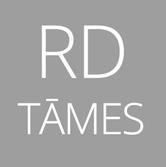 RD Tames, Raimonds Dalbins