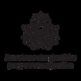 Jaunatnes starptautisko programmu agentura, JSPA