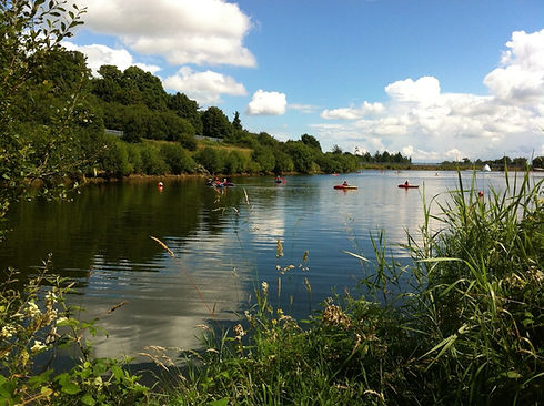 canoeing lake.jpg