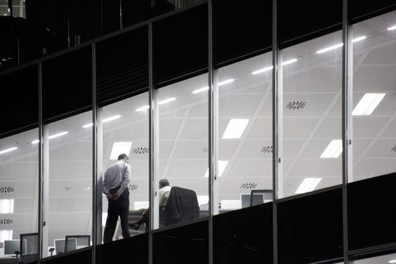 Oficinas Interface_06