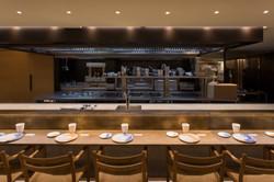 pur-restaurant-03