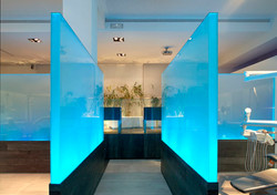 Nart Dental Clinic