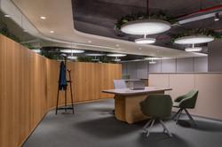 Petrol-Ofisi-Headquarters_Web_17-2