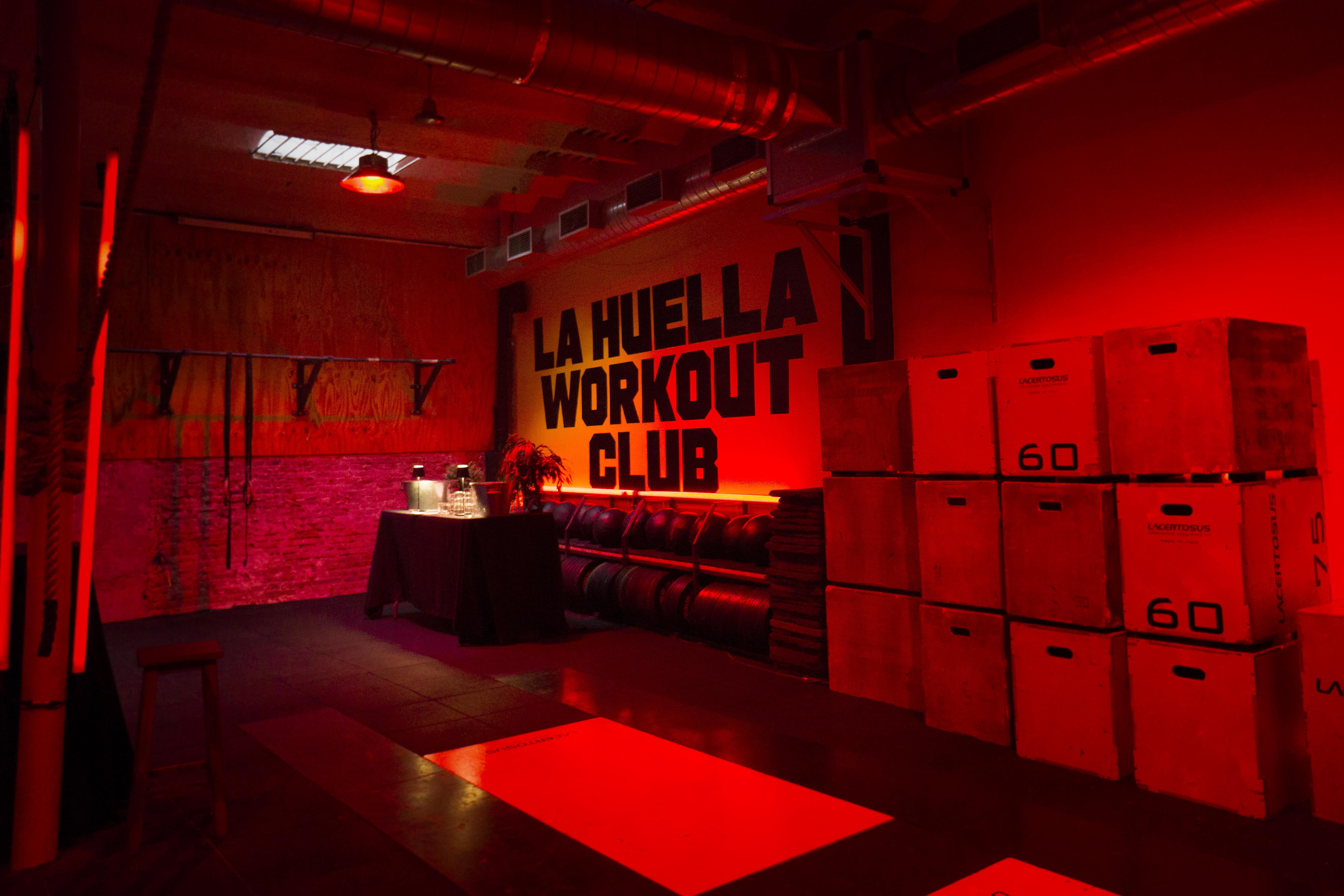 La Huella_Nike_7