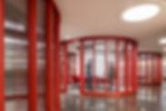 Petrol-Ofisi-Headquarters_Web_09-1.jpg