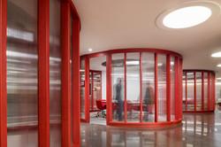 Petrol-Ofisi-Headquarters_Web_09-1