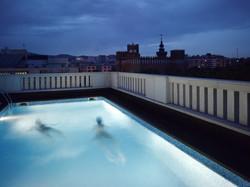 Hotel Picasso Barcelona