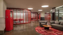 Petrol-Ofisi-Headquarters_Web_11-1