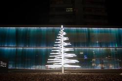 Roca Navidad