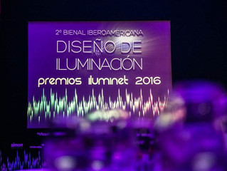 Caixa Forum wins a Special Mention at the Iluminet Awards