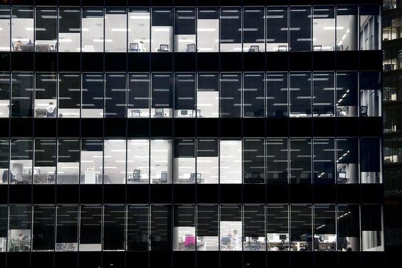 Oficinas Interface_04