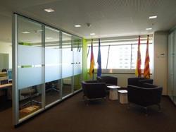 German Consulate_05