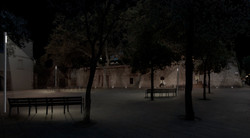 Barcelona Drassanes