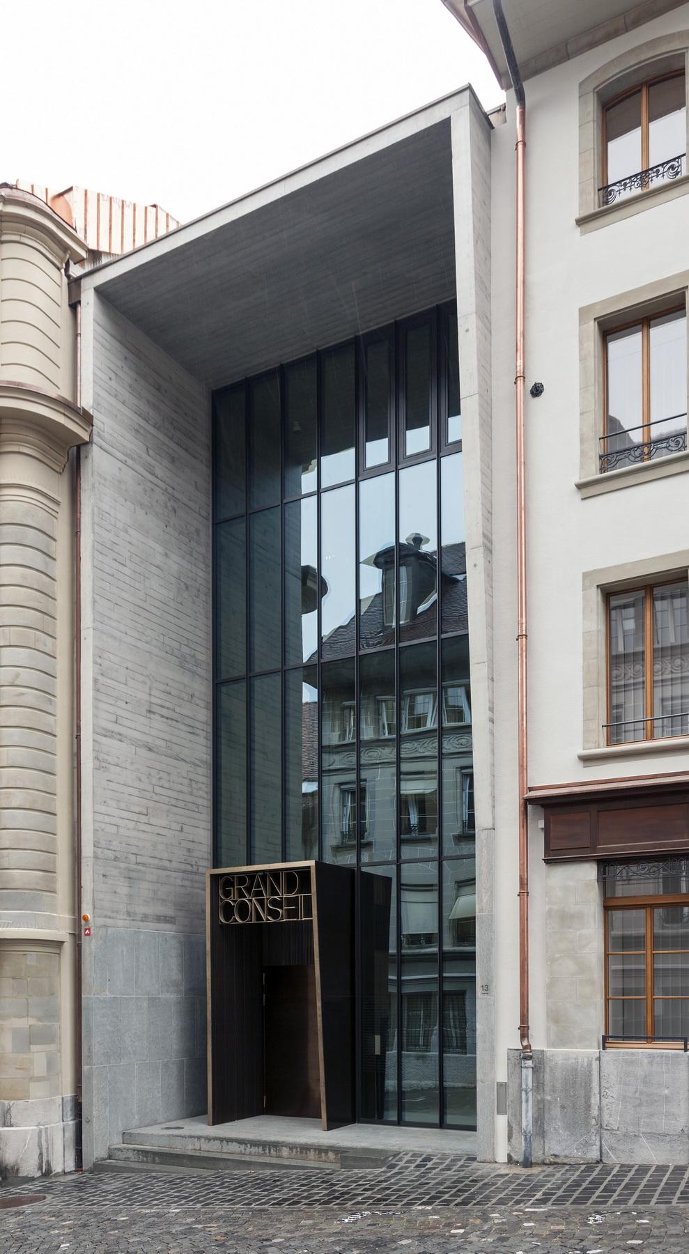 Parlament de Lausanne_01