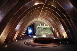 Gaudí Space