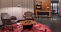 Petrol-Ofisi-Headquarters_Web_08-1
