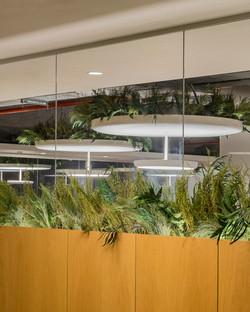 Petrol-Ofisi-Headquarters_Web_18