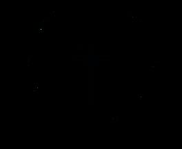 gf logoblack.png