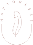 Haptonesse logo roze.png