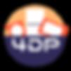 4DPOCKET_logo.png